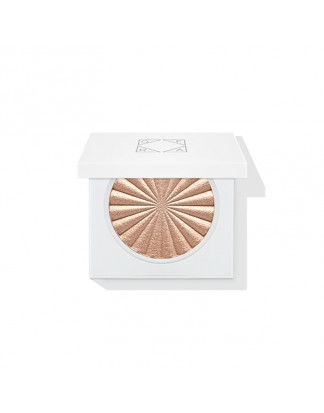 Highlighter Mini - Rodeo Drive