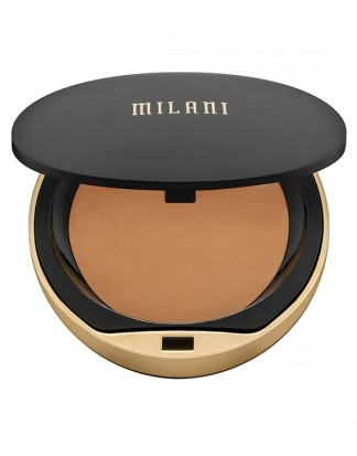 CONCEAL + PERFECT SHINE-PROOF POWDER - 08 Medium Deep