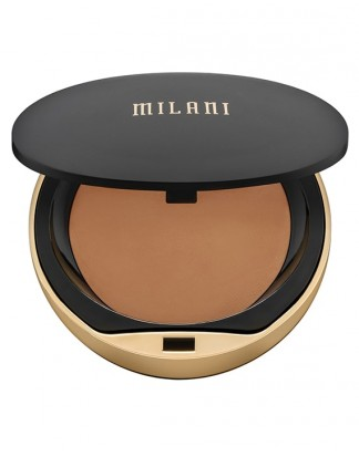 CONCEAL + PERFECT SHINE-PROOF POWDER - 09 Deep