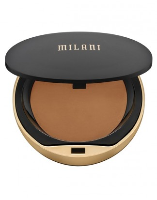 CONCEAL + PERFECT SHINE-PROOF POWDER - 10 Dark Deep