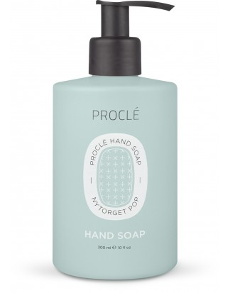 Procle Hand Soap Nytorget Pop