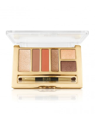 Everyday Eyes Powder Eyeshadow Collection - 05 Earthy Elements