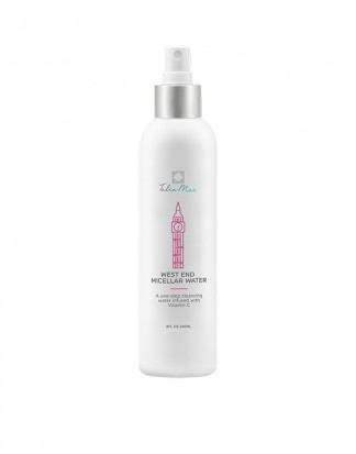 West End Micellar Water