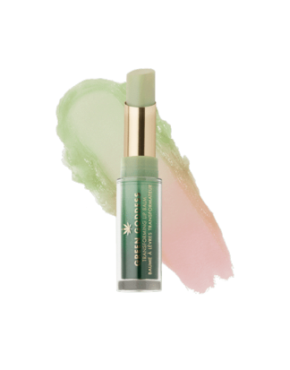 Green Goddess Lip Balm-130 Lip Balm