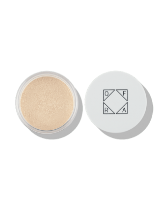 Translucent Powder - Light