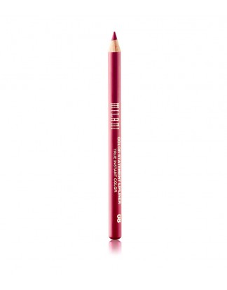 Color Statement Lipliner - 08 Fuchsia