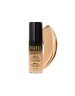 Conceal + Perfect 2-in-1 Foundation -GOLDEN VANILLA