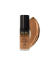 CONCEAL + PERFECT 2-IN-1 FOUNDATION + CONCEALER - 11A NUTMEG