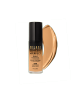 CONCEAL + PERFECT 2-IN-1 FOUND - 06A DEEP BEIGE