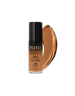 CONCEAL + PERFECT 2-IN-1 FOUND - 10A Hazelnut