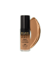 CONCEAL + PERFECT 2-IN-1 FOUND - 09A Natural Tan