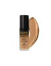 CONCEAL + PERFECT 2-IN-1 FOUNDATION - 08A Warm Sand