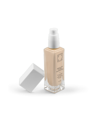 Absolute Cover Foundation - 0.5