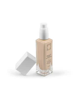 Absolute Cover Foundation - 1