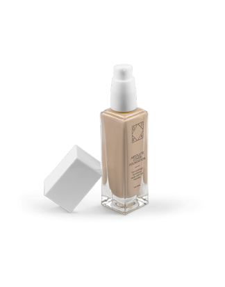 Absolute Cover Foundation - 2