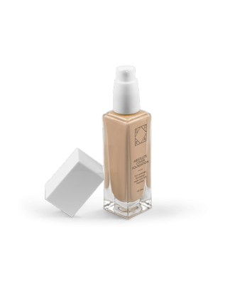 Absolute Cover Foundation - 2.25