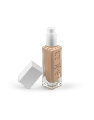 Absolute Cover Foundation - 3