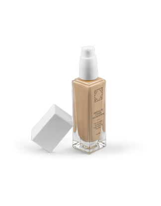 Absolute Cover Foundation - 4