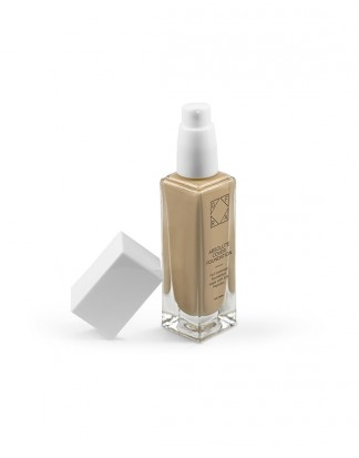Absolute Cover Foundation - 4.25