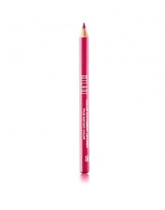 Color Statement Lipliner - 05 Haute Pink