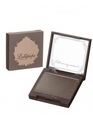 Eyeshadow Single