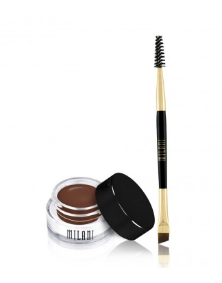 Stay Put Brow Color - 03 Medium Brown
