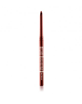 Retractable Lipliner Pencil - 11 Most Natural