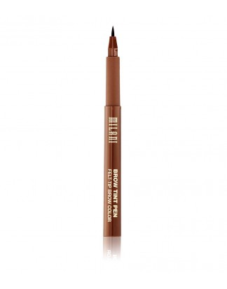 Brow Tint Pen - 01 Natural