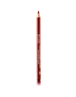 Color Statement Lipliner - 03 Nude