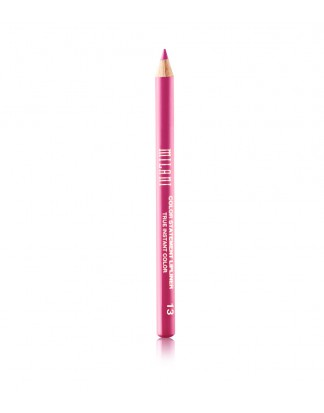 Color Statement Lipliner - 13 Pretty Pink