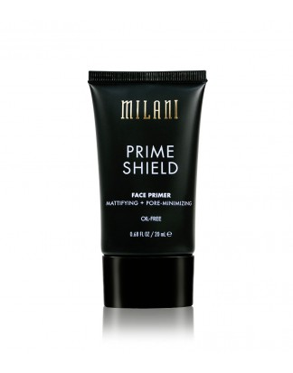 Prime Shield Face Primer