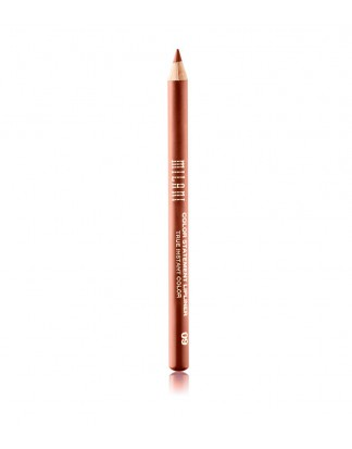 Color Statement Lipliner - 09 Spice