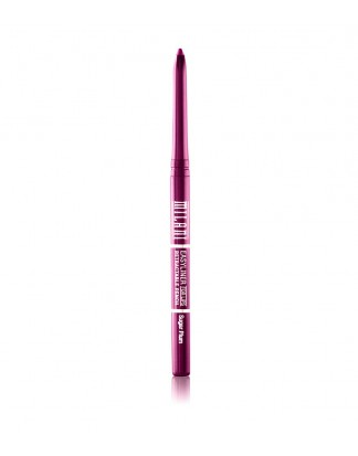 Retractable Lipliner Pencil - 01 Sugar Plum